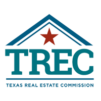 Texas Real Estate Logo