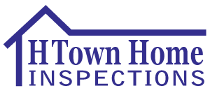 HTown Home Inspections