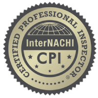 Certified Professional Inpsector