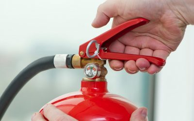 4 Essential Fire Safety Tips for the Home